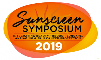 FLSCC 2019 Sunscreen Symposium